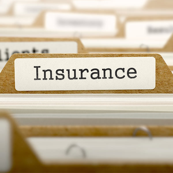 3rd Decade Insurance